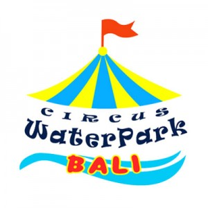 circus-waterpark-square
