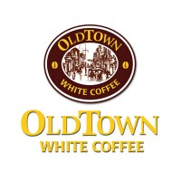 old-town-white-coffee-squar
