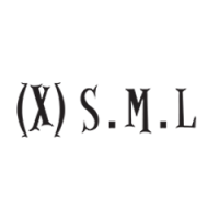 xsml-small1-logo-square